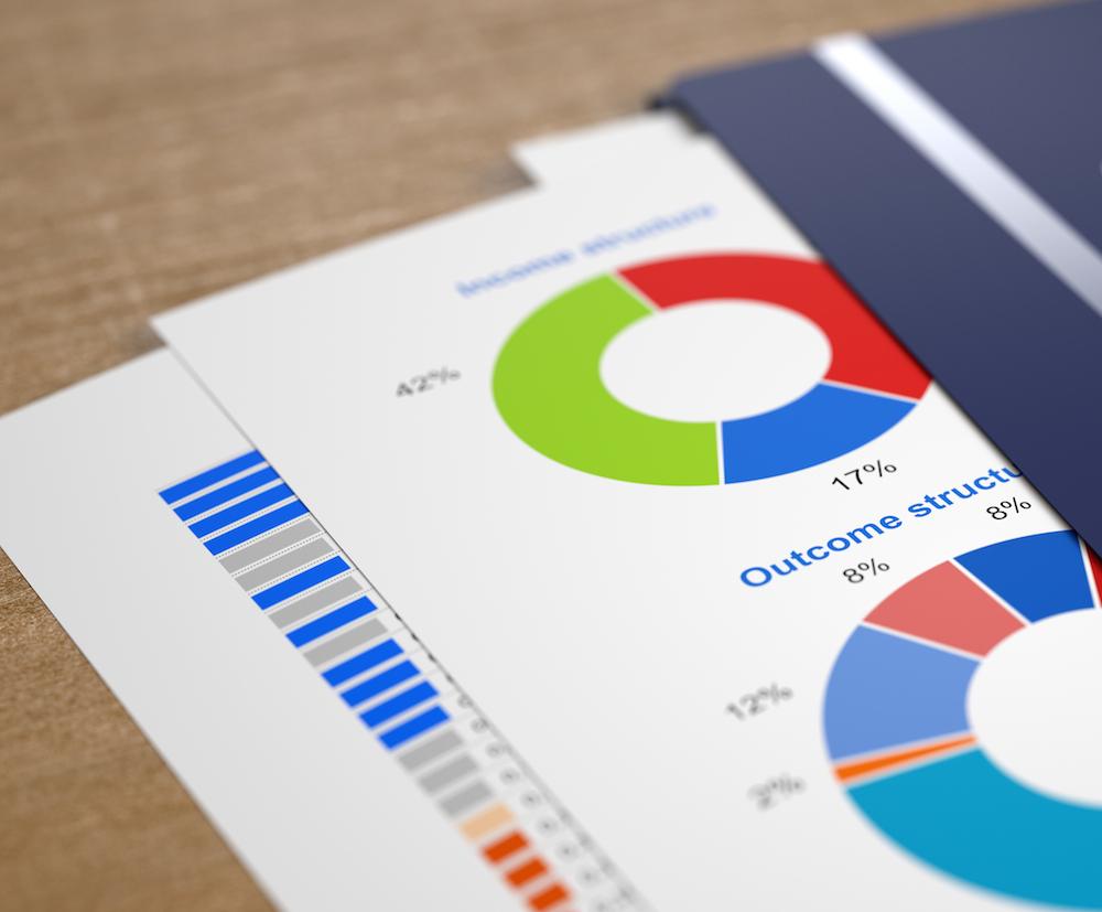 Analisi dello stato dell'E-Commerce 2014 in Italia