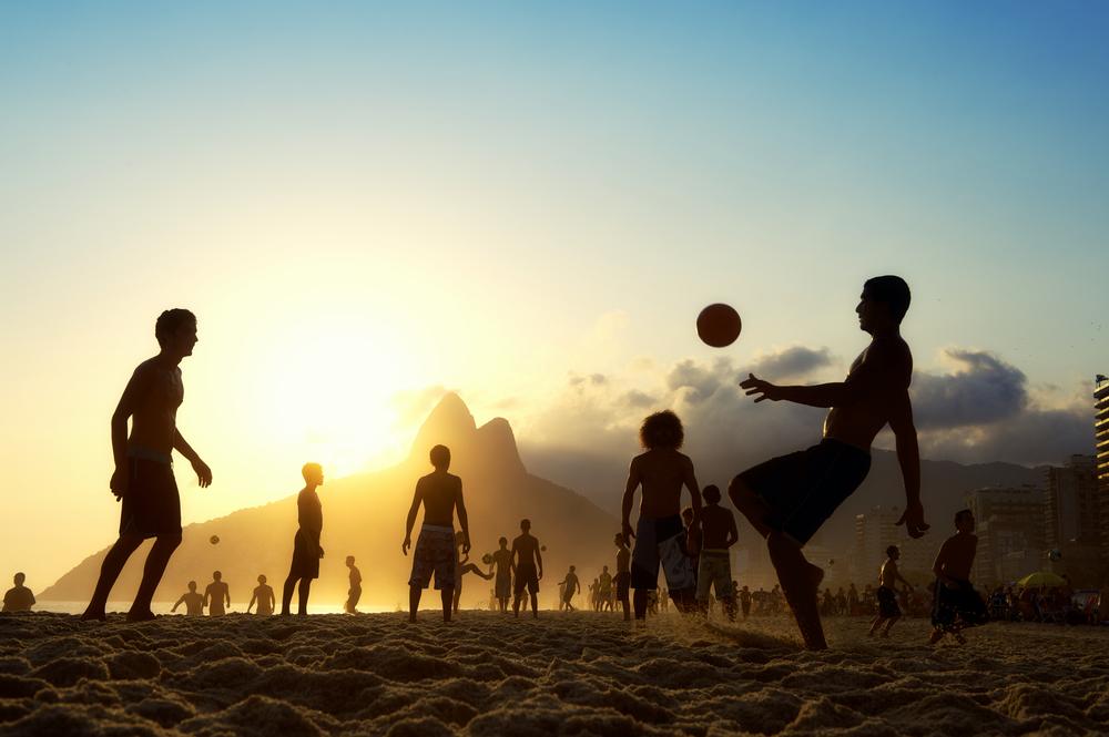 #WorldCup2014 e il mondiale si fa Social!