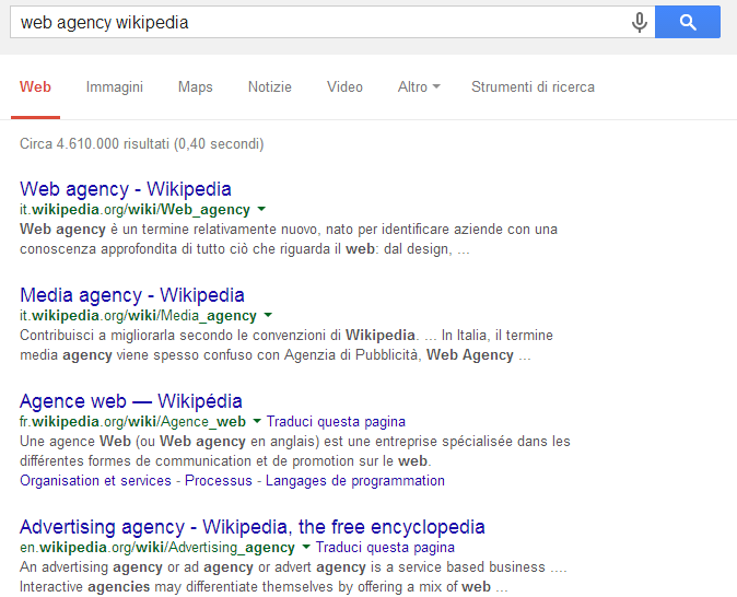 wikipedia_webagency
