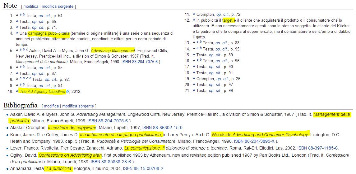 fontiseo_wikipedia