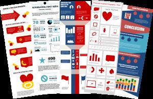 infografiche immagini