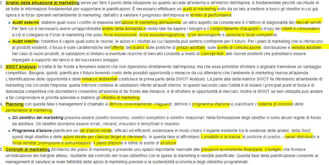 nicchiaseo_wikipedia