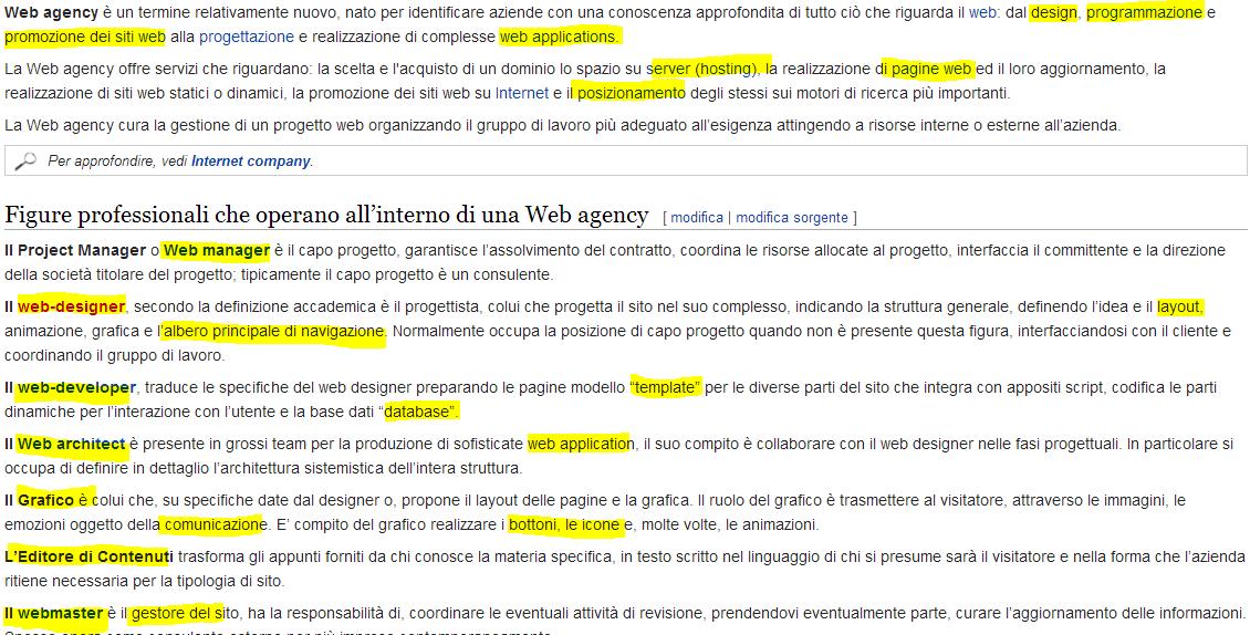 search-wikipedia