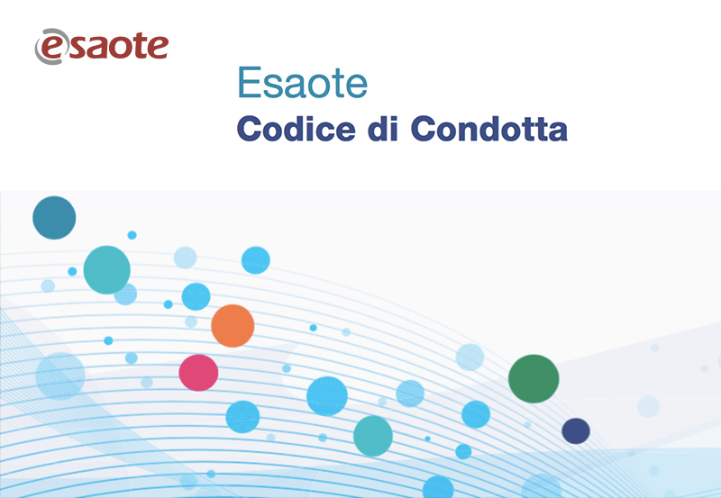 nasw code of ethics pdf 2016