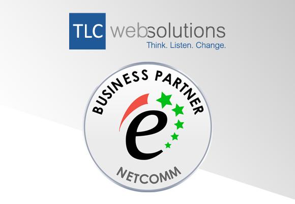 netcomm partner tlc web solutions