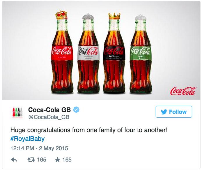 coca-cola-royal-baby