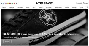 hyprebeast_edit
