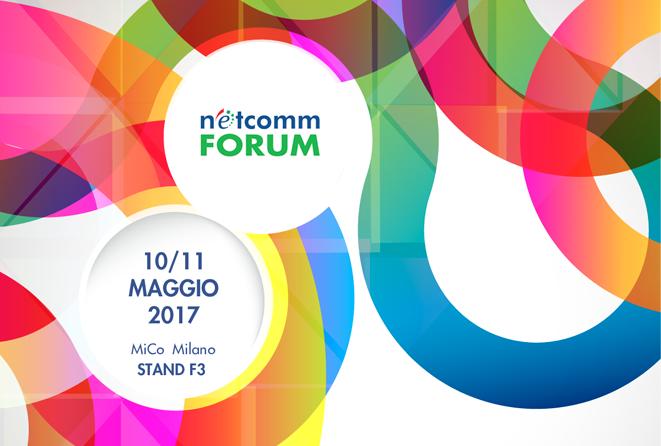 tlcws al netcomme forum