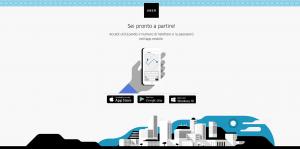 uber-ux