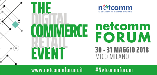 tlc al netcomm forum 2018