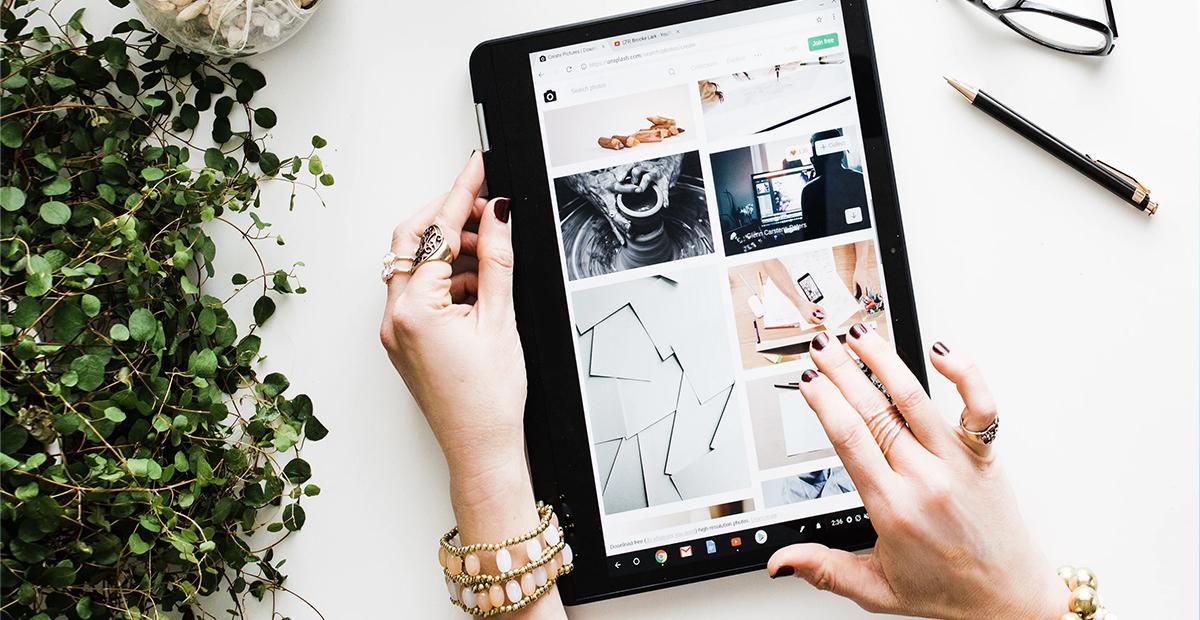 vendita gioielli online
